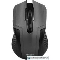 Мышь SVEN RX-355 Wireless