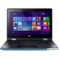 Ноутбук Acer Aspire R3-131T-C5X9 [NX.G0YER.011] 8 Гб