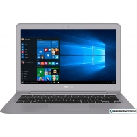 Ноутбук ASUS ZenBook UX330UA-FB018T