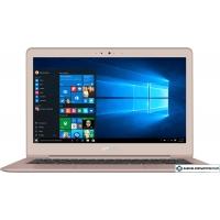 Ноутбук ASUS ZenBook UX330UA-FC020T