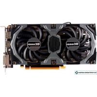 Видеокарта Inno3D GeForce GTX 970 4GB GDDR5 (N97V-1SDN-M5DSX)