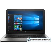 Ноутбук HP 15-ay512ur [Y6F66EA]