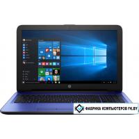 Ноутбук HP 15-ay513ur [Y6F67EA]