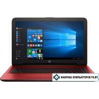 Ноутбук HP 15-ay514ur [Y6F68EA] 8 Гб