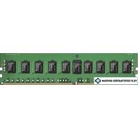 Оперативная память Samsung 8GB DDR4 PC4-17000 [M391A1G43EB1-CPB]