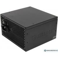 Блок питания Xilence Performance C 500W [XP500R6]
