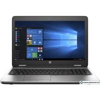 Ноутбук HP ProBook 655 G2 [T9X65EA]