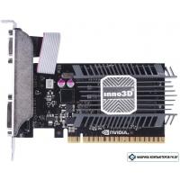 Видеокарта Inno3D GeForce GT 730 LP 2GB DDR3 [N730-1SDV-E3BX]
