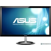 Монитор ASUS VX238T