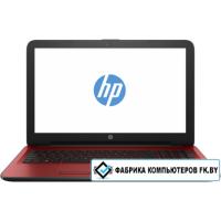 Ноутбук HP 15-ba507ur [Y6F19EA]