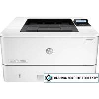 Принтер HP LaserJet Pro M402dw [C5F95A]