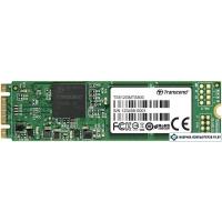 SSD Transcend MTS800 512GB (TS512GMTS800)