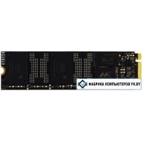 SSD SanDisk Z400s 128GB [SD8SNAT-128G-1122]
