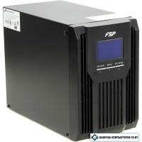 Источник бесперебойного питания FSP Knight Pro+ 1K [PPF9001200]