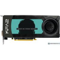 Видеокарта KFA2 GeForce GTX 970 4GB GDDR5 (97NPH6DT6XVZ)