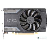 Видеокарта EVGA GeForce GTX 1060 6GB SC Gaming [06G-P4-6163-KR]