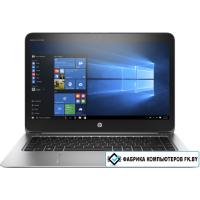 Ноутбук HP EliteBook 1040 G3 [V1A75EA]