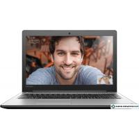 Ноутбук Lenovo IdeaPad 310-15ISK [80SM00RMPB]
