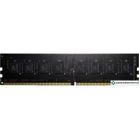 Оперативная память GeIL 16GB DDR4 PC4-19200 [GP416GB2400C16SC]