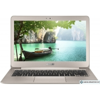 Ноутбук ASUS Zenbook UX305LA-FC007T