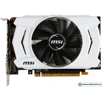 Видеокарта MSI GeForce GTX 950 2GB GDDR5 [GTX 950 2GD5 OCV2]