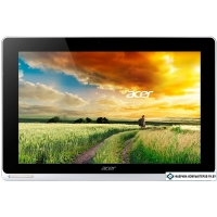 Планшет Acer Aspire Switch 10 SW5-012-17TK 32GB 3G Dock (NT.L8NER.001)