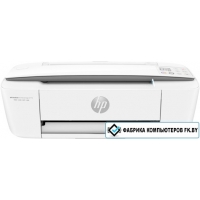 МФУ HP DeskJet Ink Advantage 3775 [T8W42C]