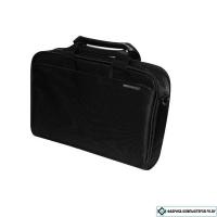 Сумка для ноутбука Asus Carry Bag 14