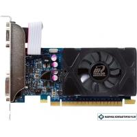 Видеокарта Inno3D Geforce GT 730 LP 2GB GDDR5 [N730-3SDV-E5BX]