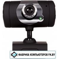 Web камера SVEN IC-545