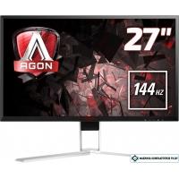 Монитор AOC AG271QX