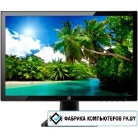 Монитор HP 20kd [T3U83AA]