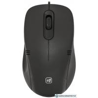 Мышь Defender #1 MM-930