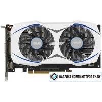 Видеокарта ASUS GeForce GTX 950 2GB GDDR5 [GTX950-2G]