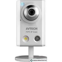 IP-камера AVTech AVN80X