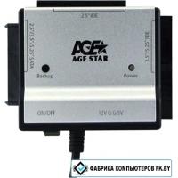 Адаптер AgeStar FUBCA
