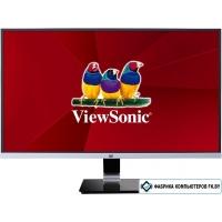 Монитор ViewSonic VX2778-smhd