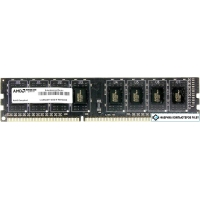 Оперативная память AMD Radeon Entertainment 2GB DDR3 PC3-12800 (R532G1601U1S-UO)