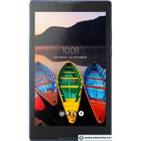 Планшет Lenovo Tab 3 TB3-850F 16GB Black [ZA170162PL]