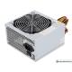 Блок питания STC Delux AP-420-S 420W (120mm)