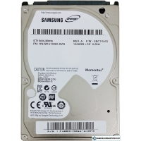 Жесткий диск Samsung Spinpoint M9T 1.5TB (ST1500LM006)