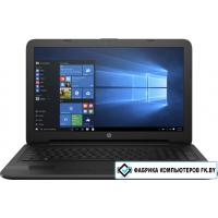 Ноутбук HP 255 G5 [W4M75EA]