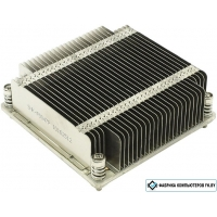 Кулер для процессора Supermicro SNK-P0047P