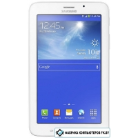 Планшет Samsung Galaxy Tab 3 V 8GB 3G Cream White (SM-T116)