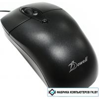 Мышь Dowell MO-003