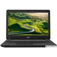 Ноутбук Acer Aspire ES1-432-C51B [NX.GGMER.001]