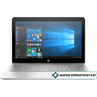 Ноутбук HP ENVY 15-as100ur [X9X90EA]