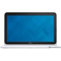 Ноутбук Dell Inspiron 11 3162 [3162-3041]
