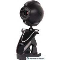 Web камера A4Tech PK-30F