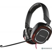Наушники с микрофоном Creative Draco HS880